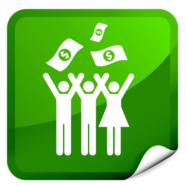 corporate training, online learning, cost savings, employee development