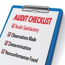 audit-1.jpg