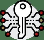 key-3x.png
