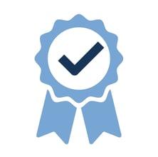 quality-ribbon-check-icon-color