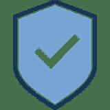 safety-sheild-arrow-icon-color
