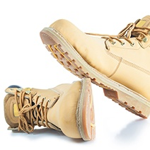 safetyshoes.jpg